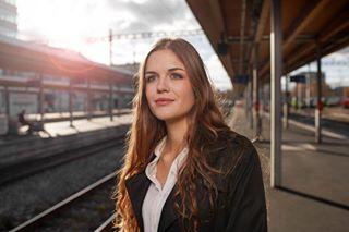 clemenslaubfotograf photo: 0