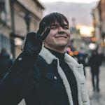 Avatar image of Photographer Rolandas Pocius