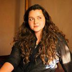 Avatar image of Photographer Anthea Spivey