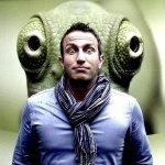 Avatar image of Photographer Martin Vogt