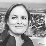 Avatar image of Photographer Jeanine Linder