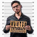 Avatar image of Photographer Tommaso Cimarelli