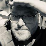 Avatar image of Photographer Alan Ovaska