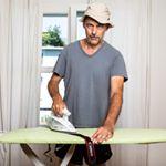 Avatar image of Photographer Michael Calabro