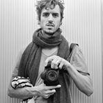 Avatar image of Photographer Jonas Kambli