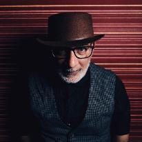 Avatar image of Photographer Giorgio Di Fini