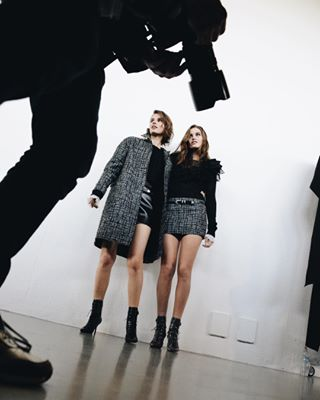 adv bw couture dress editorial fashion fashionweek girl girls hairstyle handmade hardromance italy lfw london love magazine makeup man mfw milan milano model models newyork nyfw paris pfw photography pittiuomo