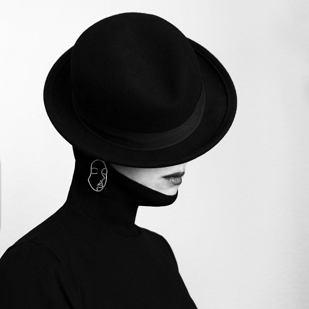 Avatar image of Photographer Marina Terechov