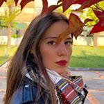 Avatar image of Photographer Joana  Devesa