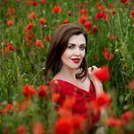 Avatar image of Photographer Olga Schulz