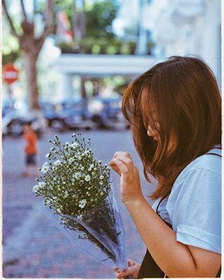lee.camm photo: 2