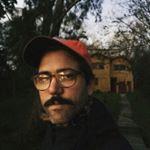 Avatar image of Photographer Nicolás Pittaluga