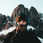 Avatar image of Photographer Alessandro Simone