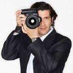 Avatar image of Photographer Agustín  Amate