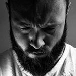 Avatar image of Photographer DMYTRO TEMNOKHUDOV