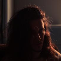 Avatar image of Photographer Edoardo Schena