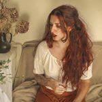 Avatar image of Photographer Irene Gittarelli
