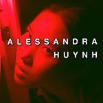 Avatar image of Photographer Alessandra Huynh