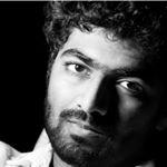 Avatar image of Photographer Syed Yaseen Ahamed