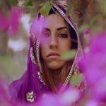 Avatar image of Photographer Carmen  Moreno