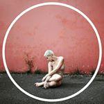 Avatar image of Photographer Laura Zalenga