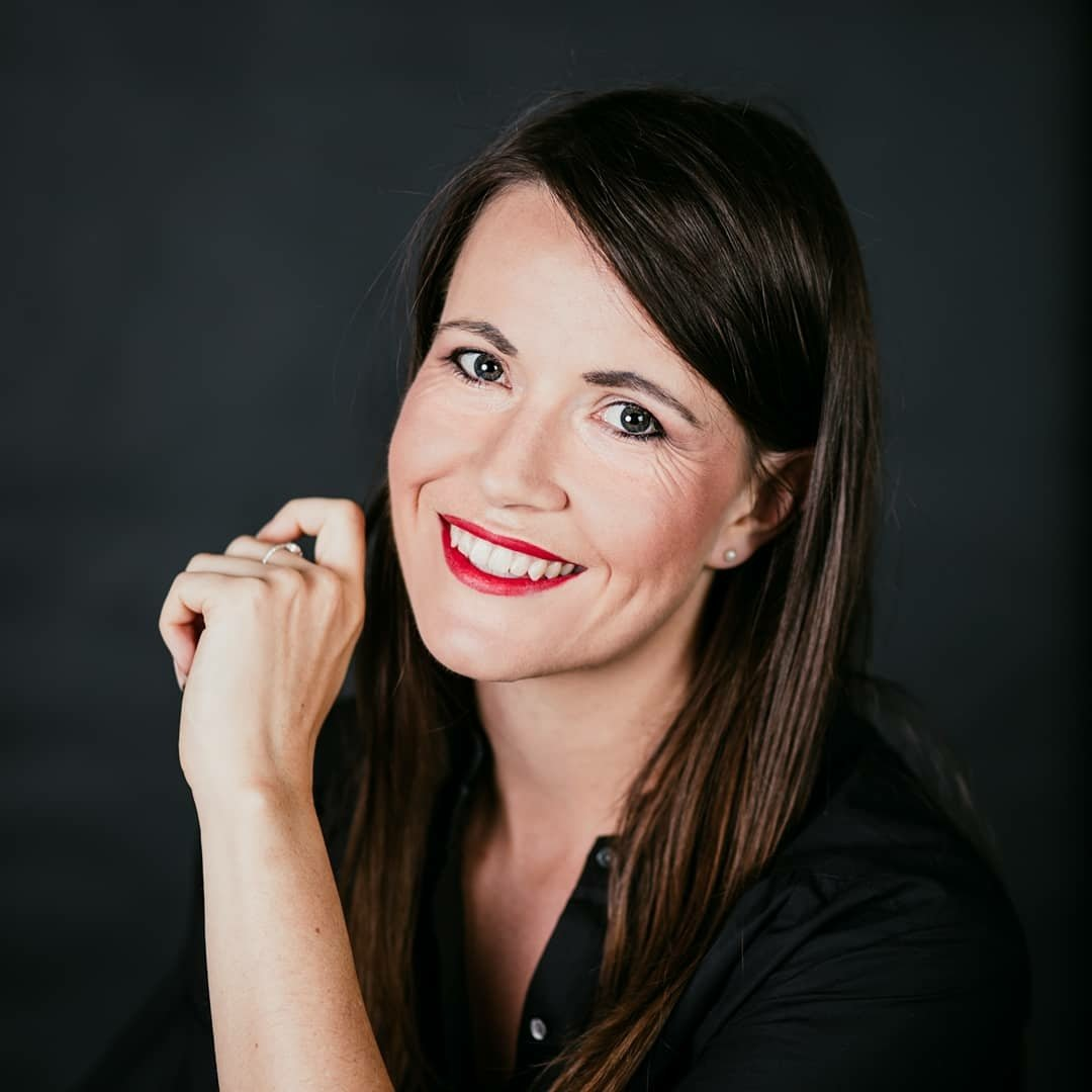 Avatar image of Photographer Jacqueline  du Toit