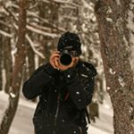 Avatar image of Photographer José Miguel Moya González