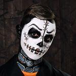Avatar image of Photographer Tomas Butavičius