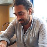 Avatar image of Photographer Matteo Torre