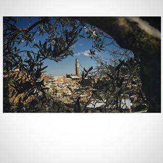 ishak_a_k photo: 2