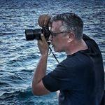 Avatar image of Photographer Massimo  Dorelli