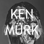Avatar image of Photographer Ken Mürk