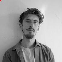 Avatar image of Photographer Ryan Hoban