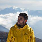 Avatar image of Photographer Enrico Baroni