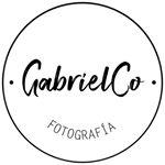 Avatar image of Photographer Gabriel Cabrera