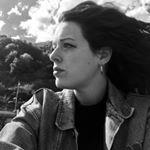 Avatar image of Photographer Alessia Viano