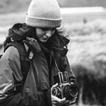 Avatar image of Photographer Alessia Marziali