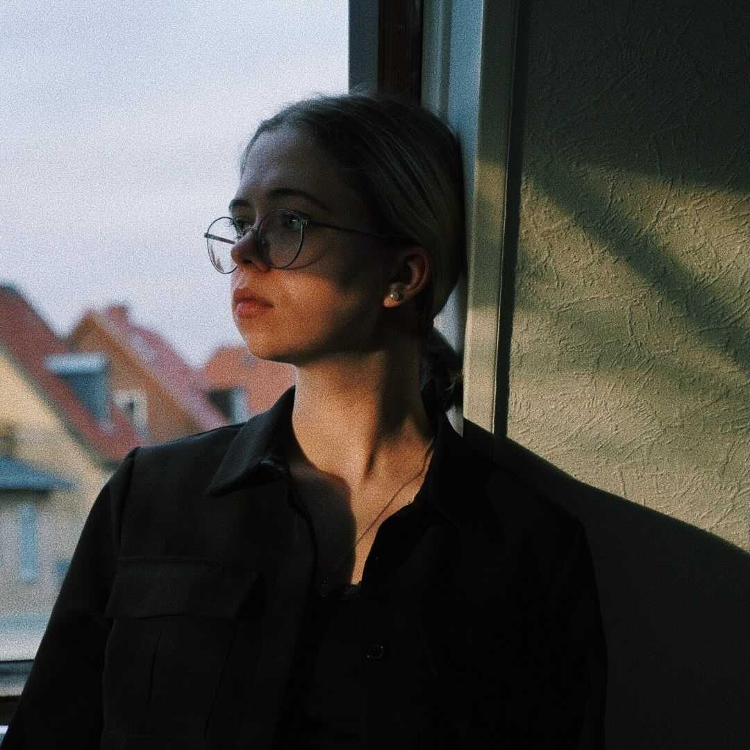 Avatar image of Photographer Ausrine Kurgonaite