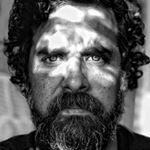 Avatar image of Photographer Mario Loaiza
