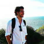 Avatar image of Photographer João Miguel  Oliveira
