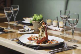 belgium enjoyfood foodlovers foodphotography foodstylingandphotography lobster lobstermenu mechelen mediterrarestaurant photooftheday📸 picofthedays seafoodlovers seafoods shooting📷 stavroskostakis stavroskostakisphotography