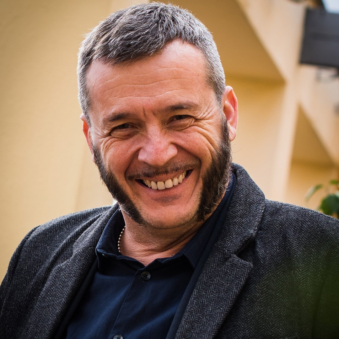 Avatar image of Photographer Stefano  Oppo