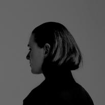 Avatar image of Photographer Natalia Paklikowska