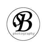 Avatar image of Photographer Beatrice Scifoni