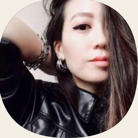 Avatar image of Photographer Yolanda  Ng