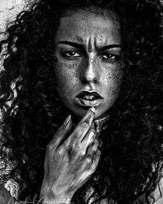anouk_fotodesign photo: 1