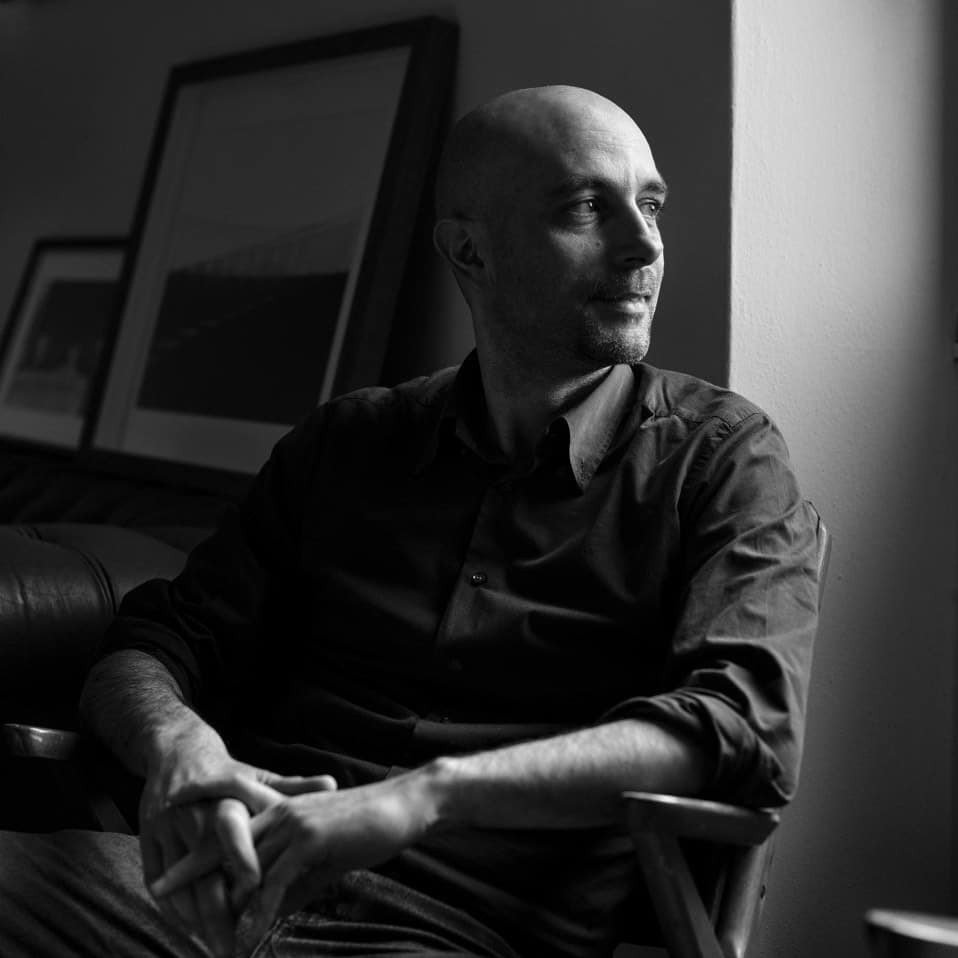 Avatar image of Photographer Roberto Ricca