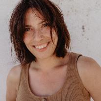 Avatar image of Photographer Kathleen Springer