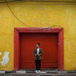 Avatar image of Photographer Stefanus  Wijaya