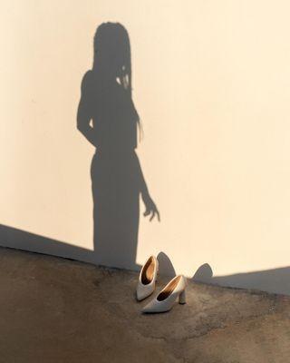 Portfolio Still Life & Product  photo: 1